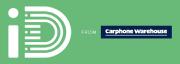 Carfone