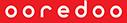 Client Testimonial logo