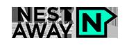 Nest Way