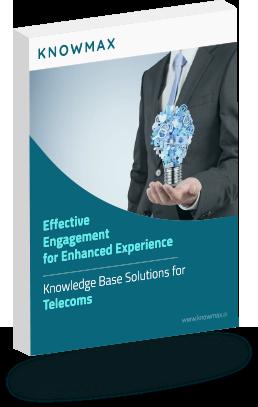 Telecom Ebook