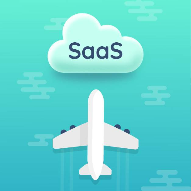 Knowmax Journey Towards SaaS
