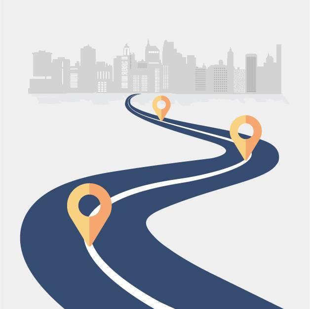 Knowmax Roadmap
