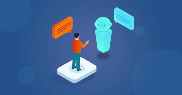 Conversational-AI-Chatbots