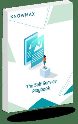 self service book