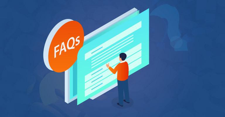 Knowledge-Base-FAQ