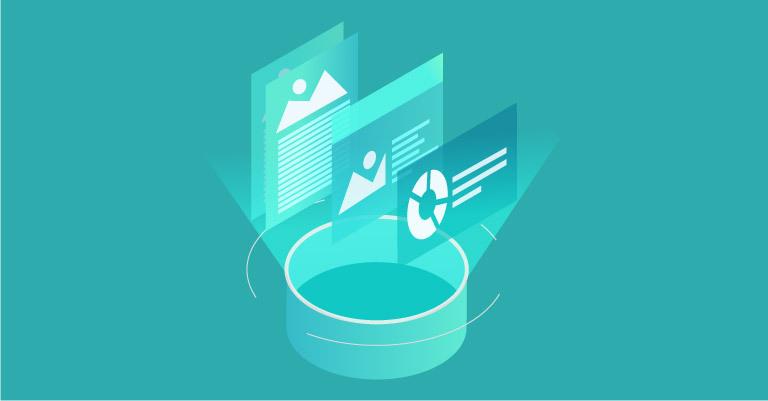 Ensure-better-document-collaboration