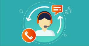 Personalized-customer-service