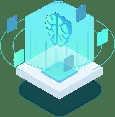 Knowledge base platform for customer service