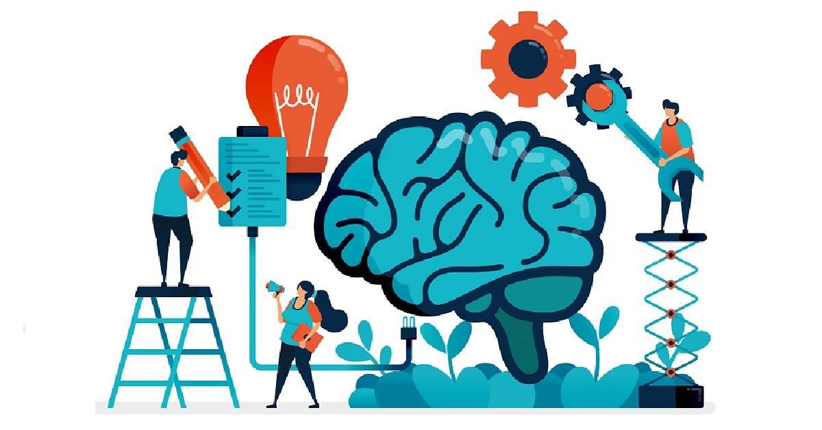 AI Knowledge management
