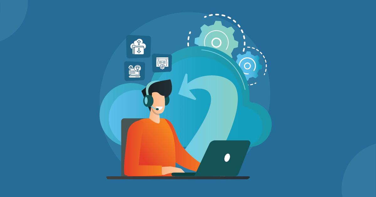 cloud based scripting platforms